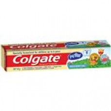 My First Colgate Toothpaste 45g