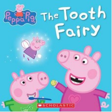 Peppa Pig and the Tooth Fairy