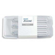 Phillips Zoom! Day White ACP Whitening Gel- Home Bleaching Gel 3 x 2.4mL tubes