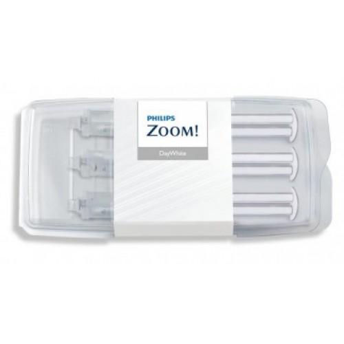 Phillips Zoom Day White Acp Whitening Gel Homeing Gel