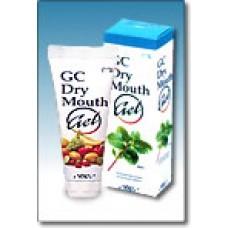 GC Dry Mouth Gel