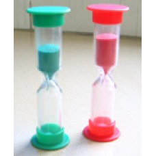Two Minute Tooth Timer